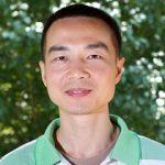 Guo Retreat1