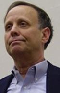 StevenGuyton
