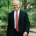 Dr. Charles David Roebuck