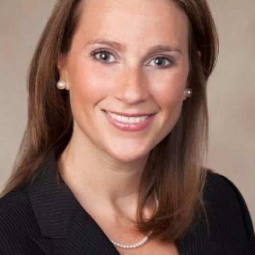 Kristi H. Johnson